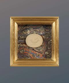 Paoletti Impronte Mussei Diversi Rome c1800  - 2111659