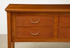 Paolo Buffa 6 Drawer Sideboard by Paolo Buffa - 1853433