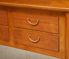 Paolo Buffa 6 Drawer Sideboard by Paolo Buffa - 1853435