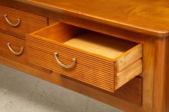 Paolo Buffa 6 Drawer Sideboard by Paolo Buffa - 1853436