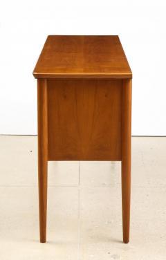Paolo Buffa 6 Drawer Sideboard by Paolo Buffa - 1853437