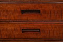 Paolo Buffa 6 Drawer Storage Cabinet by Paolo Buffa - 1128947