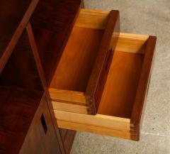 Paolo Buffa 6 Drawer Storage Cabinet by Paolo Buffa - 1128953