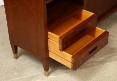 Paolo Buffa 6 Drawer Storage Cabinet by Paolo Buffa - 1128956