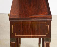 Paolo Buffa 8 Legged Console Table by Paolo Buffa - 1612981