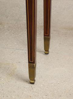 Paolo Buffa 8 Legged Console Table by Paolo Buffa - 1612984