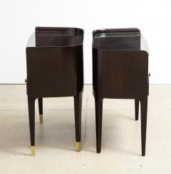 Paolo Buffa Almost pair of Side Tables by Paolo Buffa - 1612998
