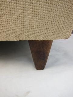 Paolo Buffa An Armchair by Paolo Buffa Italy 1950 - 404199