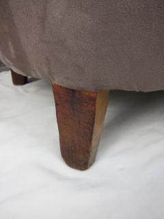 Paolo Buffa An Armchair by Paolo Buffa Italy 1950 - 404200