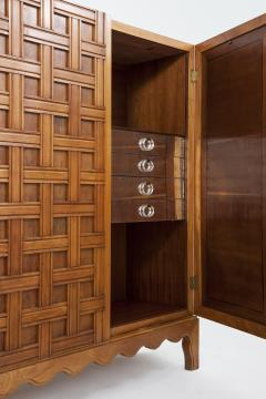 Paolo Buffa Cabinet - 536336