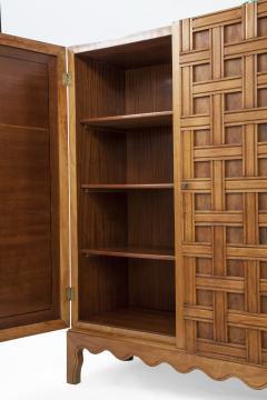 Paolo Buffa Cabinet - 536337
