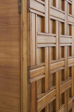 Paolo Buffa Cabinet - 536338