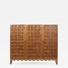 Paolo Buffa Cabinet - 536404