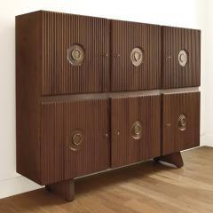 Paolo Buffa Cabinet by Paolo Buffa - 213314
