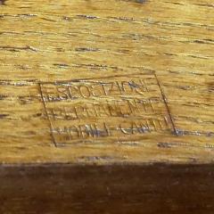 Paolo Buffa Cabinet by Paolo Buffa - 213320