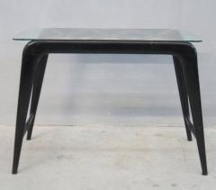 Paolo Buffa Coffee table attribuited to Paolo Buffa - 1511530
