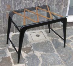Paolo Buffa Coffee table attribuited to Paolo Buffa - 1511531