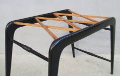 Paolo Buffa Coffee table attribuited to Paolo Buffa - 1511536