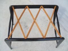 Paolo Buffa Coffee table attribuited to Paolo Buffa - 1511537