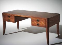 Paolo Buffa Desk - 1641768