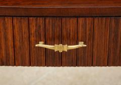 Paolo Buffa Oval Side Tables by Paolo Buffa - 1792778