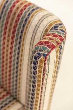 Paolo Buffa Pair of armchairs by Paolo Buffa - 1452908