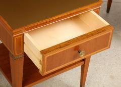 Paolo Buffa Paolo Buffa Bedside Tables - 1753080