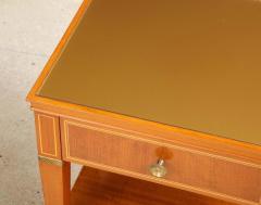 Paolo Buffa Paolo Buffa Bedside Tables - 1753082