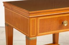 Paolo Buffa Paolo Buffa Bedside Tables - 1753084