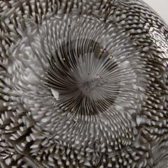 Paolo Venini A puntini Murrine glass bowl Paolo Venini venini Murano Italia - 1615813