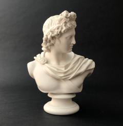 Parian Apollo - 1272070