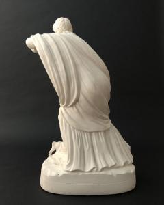 Parian Niobe and Daughter - 1272059