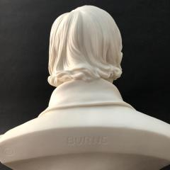 Parian Robert Burns - 912091