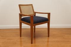 Paris Wicker Armchair - 1008741