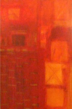 Patricia McParlin Harmonics - 541818