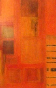 Patricia McParlin Harmonics - 541819