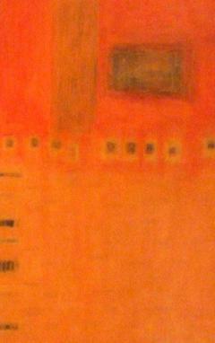 Patricia McParlin Harmonics - 541820