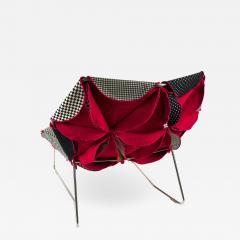 Patricia Urquiola Patricia Urquiola Antibodi Chair - 1861108