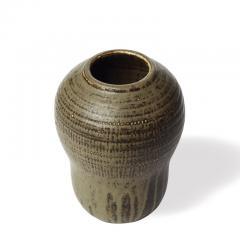 Patrick Nordstrom Exceptional Isle Studio Vase by Patrick Nordstrom - 1180420