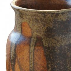 Patrick Nordstrom Exquisite ISLE Studio Vase Vase by Patrick Nordstr m - 1180196