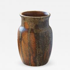 Patrick Nordstrom Exquisite ISLE Studio Vase Vase by Patrick Nordstr m - 1180446