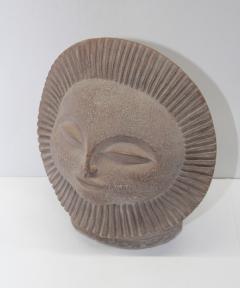 Paul Bellardo 1960s Paul Bellardo For Austin Productions Sun Sculpture - 1689450
