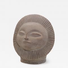 Paul Bellardo 1960s Paul Bellardo For Austin Productions Sun Sculpture - 1693240