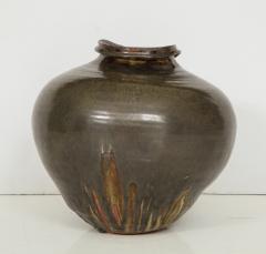 Paul Chaleff Paul Chaleff Jar Circa 1998 - 754638
