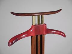 Paul Dupr Lafon Valet by Paul Dupre Lafon for Hermes - 520280