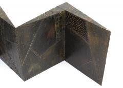 Paul Evans Model PE 11 Coffee Table by Paul Evans - 1300390