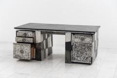 Paul Evans Paul Evans Argente Desk USA - 1630560
