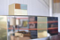 Paul Evans Paul Evans Cityscape Table Lamp - 378306