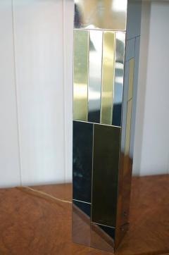 Paul Evans Paul Evans Cityscape Table Lamp - 378308