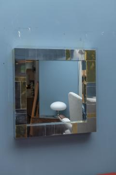 Paul Evans Paul Evans Cityscape Wall Mirror - 2054558